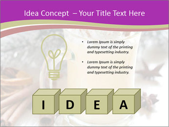 0000085663 PowerPoint Template - Slide 80