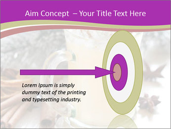 0000085663 PowerPoint Template - Slide 83