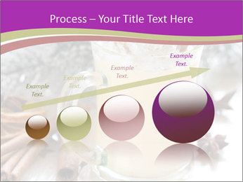 0000085663 PowerPoint Template - Slide 87