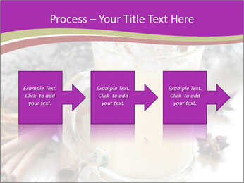 0000085663 PowerPoint Template - Slide 88