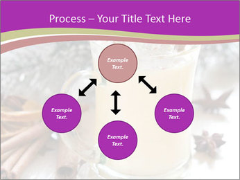 0000085663 PowerPoint Template - Slide 91