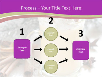 0000085663 PowerPoint Template - Slide 92
