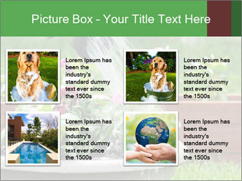 0000085664 PowerPoint Template - Slide 14