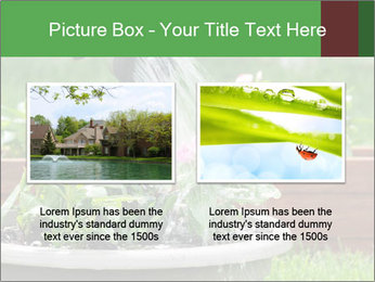 0000085664 PowerPoint Template - Slide 18