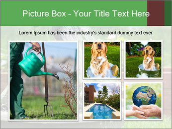 0000085664 PowerPoint Template - Slide 19