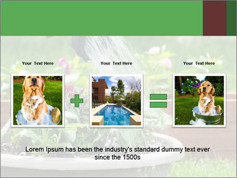 0000085664 PowerPoint Template - Slide 22