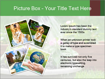 0000085664 PowerPoint Template - Slide 23