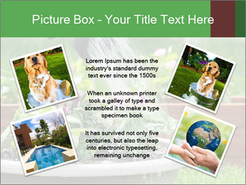 0000085664 PowerPoint Template - Slide 24