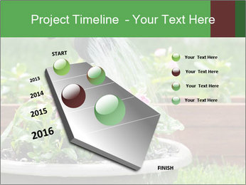 0000085664 PowerPoint Template - Slide 26