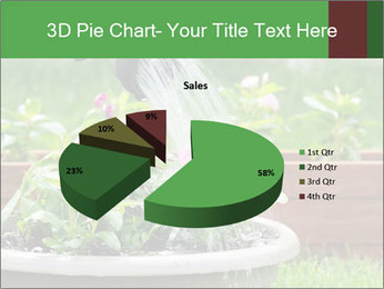 0000085664 PowerPoint Template - Slide 35