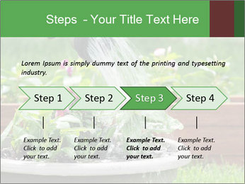 0000085664 PowerPoint Template - Slide 4