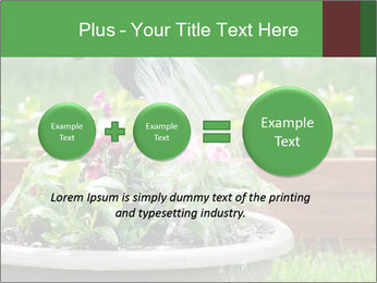 0000085664 PowerPoint Template - Slide 75
