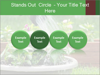 0000085664 PowerPoint Template - Slide 76