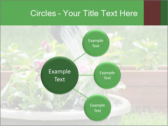 0000085664 PowerPoint Template - Slide 79