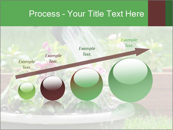 0000085664 PowerPoint Template - Slide 87