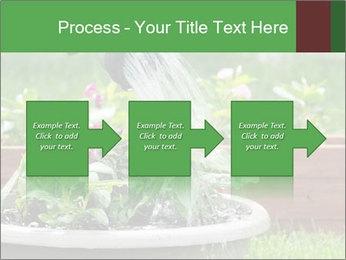 0000085664 PowerPoint Template - Slide 88