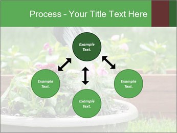 0000085664 PowerPoint Template - Slide 91