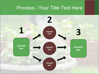 0000085664 PowerPoint Template - Slide 92
