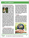0000085664 Word Template - Page 3