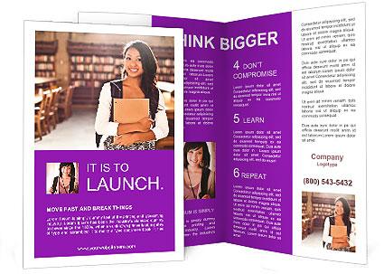 0000085665 Brochure Templates