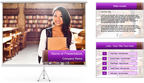 0000085665 PowerPoint Template