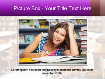 0000085665 PowerPoint Template - Slide 16