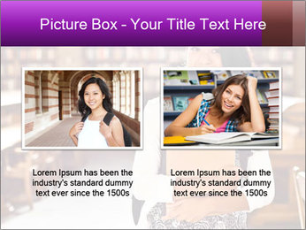 0000085665 PowerPoint Template - Slide 18