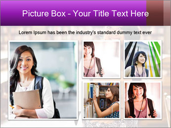 0000085665 PowerPoint Template - Slide 19