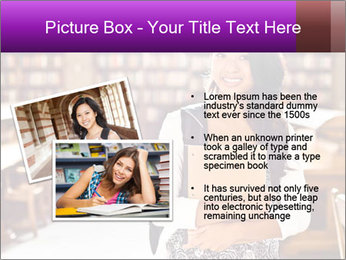 0000085665 PowerPoint Template - Slide 20