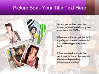 0000085665 PowerPoint Template - Slide 23