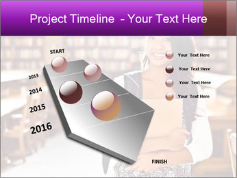 0000085665 PowerPoint Template - Slide 26
