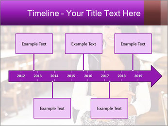 0000085665 PowerPoint Template - Slide 28