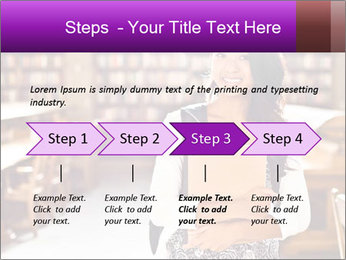 0000085665 PowerPoint Template - Slide 4