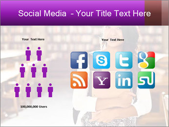 0000085665 PowerPoint Template - Slide 5