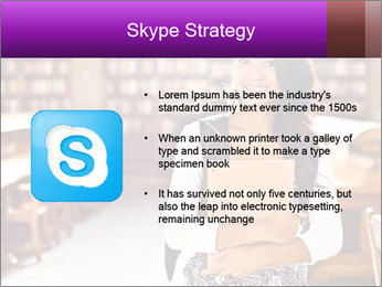 0000085665 PowerPoint Template - Slide 8