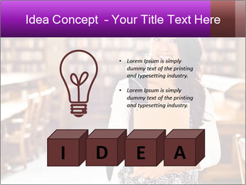 0000085665 PowerPoint Template - Slide 80