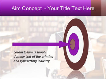 0000085665 PowerPoint Template - Slide 83