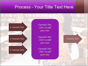 0000085665 PowerPoint Template - Slide 85
