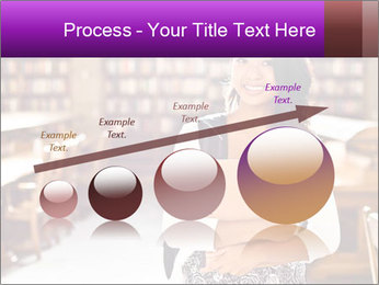 0000085665 PowerPoint Template - Slide 87