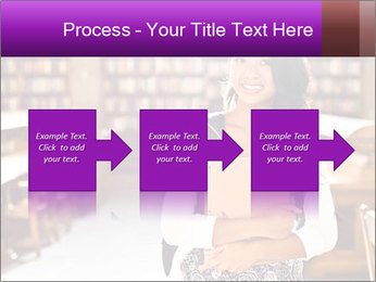 0000085665 PowerPoint Template - Slide 88