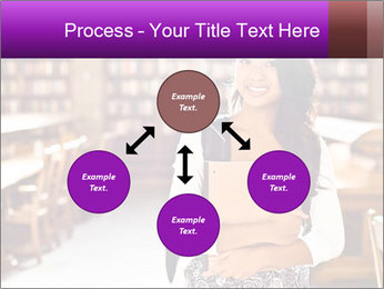 0000085665 PowerPoint Template - Slide 91