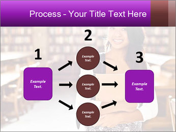 0000085665 PowerPoint Template - Slide 92