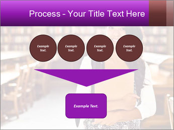 0000085665 PowerPoint Template - Slide 93