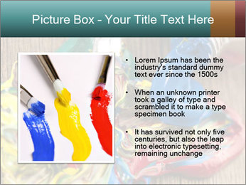 0000085666 PowerPoint Templates - Slide 13