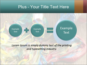 0000085666 PowerPoint Templates - Slide 75