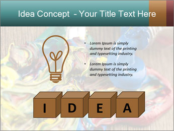 0000085666 PowerPoint Templates - Slide 80