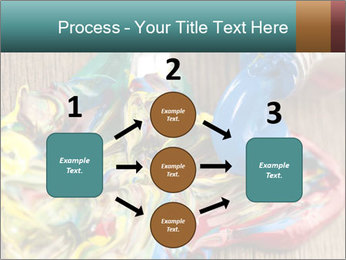 0000085666 PowerPoint Templates - Slide 92