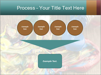 0000085666 PowerPoint Templates - Slide 93