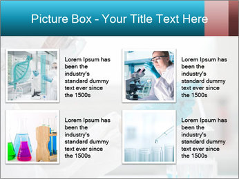 0000085667 PowerPoint Template - Slide 14