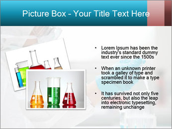 0000085667 PowerPoint Template - Slide 20